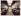 """Album """"Exposition Universelle de Paris 1889 : pavillon des travaux publics (intérieure) - planche 8"""". Photographie anonyme. Paris, musée Carnavalet. © Musée Carnavalet/Roger-Viollet"""