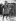 Guerre de Corée (1950-1953). Douglas MacArthur (1880-1964) et Walton Harris Walker (1889-1950), généraux américains, lors d'une visite sur le front coréen, 24 novembre 1950. © Ullstein Bild / Roger-Viollet