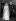 Mariage de la princesse Elisabeth (future reine Elisabeth II) et du prince Philip d'Edimbourg. Londres (Angleterre), abbaye de Westminter, 20 novembre 1947. © PA Archive / Roger-Viollet