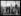 """Guerre 1914-1918. Les femmes ramoneuses : """"deux jeunes modistes, abandonnant fil et aiguilles, deviennent ramoneuses"""". Au travail sur les toits. Paris, fin novembre 1917. © Excelsior – L'Equipe/Roger-Viollet"""