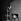 Jacques Brel (1929-1978), en concert à l'Olympia. Paris, 1965. © Roger-Viollet