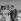 """""""Les Distractions"""", film de Jacques Dupont. Sylvia Koscina et Jean-Paul Belmondo. France-Italie, 30 mai 1960. © Alain Adler/Roger-Viollet"""