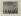 """Honoré Daumier (1808-1879). """"Souvenir du grand festival des orphéonistes"""". Lithographie. Paris, musée Carnavalet.  © Musée Carnavalet/Roger-Viollet"""