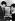 Edith Piaf (1915-1963), chanteuse française, lors de son premier anniversaire de mariage avec Jacques Pills, recevant comme cadeau un bras de bronze. 1954. © Ullstein Bild/Roger-Viollet