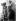 Pierre Seghers (1906-1987), éditeur et poète français. Paris, décembre 1983. © Bruno de Monès/Roger-Viollet