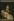 Theodore Roosevelt (1858-1919), homme d'Etat américain, et un de ses petits-enfants, Kermit Roosevelt Jr. (1916-2000). Washington D.C. (Etats-Unis), septembre 1916. © The Image Works / Roger-Viollet