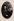 Missak Manouchian (1906-1944), à gauche, et son frère Karapet Manouchian se tenant la main (recto). © Archives Manouchian / Roger-Viollet