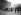 Inauguration du tombeau du Soldat inconnu. Le cortège entrant au Panthéon. Paris (Vème arr.), 11 novembre 1920. © Roger-Viollet