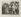 """John James Chalon (1778-1854). """"La charrette du blanchisseur"""". Lithographie en couleur. 1822. Paris, musée Carnavalet.  © Musée Carnavalet/Roger-Viollet"""