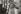 Barge between the bank of the quai de la Tournelle and the tip of the Ile de la Cité. Paris (Vth arrondissement), 1950-1959. Photograph by Edith Gérin (1910-1997). Bibliothèque historique de la Ville de Paris. © Edith Gérin / BHVP / Roger-Viollet
