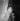 Albert Camus (1913-1960), écrivain français. Paris, 1950. © Roger-Viollet