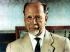 Walter Ulbricht, communiste allemand au KPD puis au SED, homme politique et Président du conseil d'état de la RDA. 1963. © Probst / Ullstein Bild / Roger-Viollet