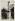 Marguerite Yourcenar (1903-1987), femme de lettres française, au Jardin des Tuileries. Paris, 5 février 1937.  © Albert Harlingue/Roger-Viollet