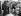 Travailleurs immigrés au Havre (Seine-Maritime), en 1931. © Roger-Viollet