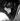 Henri Salvador (1917-2008), chanteur français. Paris, Club Saint-Hilaire, 1963.   © Roger-Viollet