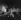 """""""La Maison de Bernarda"""" de Federico Garcia Lorca (1899-1936). Mise en scène de Robert Hossein. Paris, théâtre national de l'Odéon, novembre 1974. © Angelo Melilli / Roger-Viollet"""