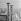 Toits et cheminées. Paris. © Gaston Paris / Roger-Viollet