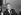 Jean d'Ormesson (1925-2017), écrivain français. Vente du Pen-Club. France, décembre 1985. © Roger-Viollet
