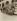 Voiture de laitier. Paris, 1910. Photographie d'Eugène Atget (1857-1927). Paris, musée Carnavalet. © Eugène Atget / Musée Carnavalet / Roger-Viollet