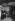 Guerre 1914-1918. Femmes employées aux chemins de fer. © Maurice-Louis Branger/Roger-Viollet