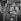 """Isabelle Pia (1931-2008), actrice française et Marc Allégret (1900-1973), cinéaste français, lors du tournage du film """"Futures vedettes"""". France, 1955. © Gaston Paris / Roger-Viollet"""