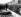 David Lloyd George (1863-1945), Premier ministre britannique, prononçant un discours avant l'inauguration du monument aux morts de la Première Guerre mondiale. Thame (Angleterre), 30 juillet 1921. © PA Archive/Roger-Viollet