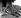 Guerre de Corée (1950-1953). Marines américains de la 1ère division au repos après un combat. 24 septembre 1951. © US National Archives / Roger-Viollet