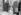 Georges Clemenceau (1841-1929), Président du Conseil des ministres français, lors de la Conférence Interalliée. Versailles (Yvelines), décembre 1918. © Maurice-Louis Branger / Roger-Viollet
