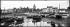 Le port à marée basse. Le Croisic (Loire-Atlantique), vers 1920.      © Léon et Lévy/Roger-Viollet
