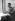 """Guerre 1914-1918. Le lieutenant Muller (aveugle) sténographiant avec sa machine """"sténoglyphe"""" conçue pour les soldats aveugles. France, 1916. © Jacques Boyer/Roger-Viollet"""