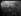 Guerre 1914-1918. Paris fête la signature de l'armistice, le 11 novembre 1918. © Excelsior - L'Equipe / Roger-Viollet