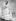 Mariage de la princesse Alexandra de Danemark (1844-1925) et du prince Edouard de Galles, futur Edouard VII (1841-1910). Château de Windsor (Angleterre), 10 mars 1863. © PA Archive/Roger-Viollet