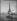 Exposition universelle de 1900. La tour Eiffel. Paris, 1900. © Neurdein Frères/Neurdein/Roger-Viollet