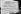 Marche pour les droits civiques. Poème écrit sur un store en mémoire de Medgar Evers, martyr noir américain. Washington D.C. (Etats-Unis), 28 août 1963. © 1963 Ivan Massar/Take Stock