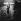 Marc Allégret (1900-1973), cinéaste français. France, 1955. © Gaston Paris / Roger-Viollet