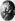 François-René de Chateaubriand (1768-1848), écrivain et homme politique français, au château de Combourg (Ille-et-Vilaine). © Roger-Viollet