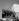 """Panneau publicitaire pour le casino """"Capri"""". La Havane (Cuba), mars 1959. © Roger-Viollet"""