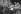 Robert Schuman (1886-1963), homme politique français, entouré de journalistes, au moment de la chute de son gouvernement. Paris, juillet 1948. © Roger-Viollet
