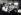 Jean-Jacques Servan-Schreiber (1924-2006), journaliste et homme politique français et Franç?oise Giroud (1916-2003), écrivaine française. L'Express. Paris, avril 1974. © Jean-Régis Roustan/Roger-Viollet