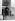 Simone Veil (1927-2017), ministre de la Santé, à la sortie du Conseil des ministres. Paris, Palais de l'Elysée, 2 février 1977. © Jean-Pierre Couderc/Roger-Viollet