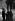 Fontaine Wallace. Paris. © Roger-Viollet
