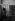 Hubert de Givenchy (1927-2018), couturier français, 1948. © Laure Albin Guillot / Roger-Viollet