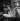 Maurice Druon (1918-2009), écrivain français. Paris, 1950. © Studio Lipnitzki/Roger-Viollet