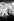 Foujita (1886-1968), peintre et graveur français d'origine japonaise, dans son atelier. Années 1920.   © Boris Lipnitzki/Roger-Viollet