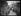 Fêtes de la Victoire en Angleterre. Londres (Angleterre), 19 juillet 1919.  © Excelsior – L'Equipe/Roger-Viollet