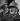 Paysan et pompier. France, vers 1935. © Gaston Paris / Roger-Viollet