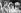Mariage de la princesse Sophie de Grèce (née en 1938) et du prince Juan Carlos (né en 1938), héritier du trône d'Espagne. Cathédrale d'Athènes (Grèce), 14 mai 1962. © TopFoto/Roger-Viollet