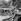 Jacques Anquetil, coureur cycliste français, avec son directeur sportif Raphaël Géminiani. © Roger-Viollet