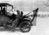 Révolution russe 1917 La révolution russe