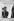 Autoportrait de Jean Marquis (né en 1926), photographe français, avec un casque de mineur. Merlebach (Moselle), 1958. © Jean Marquis/Roger-Viollet
